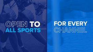 FanDuel And SG Officially Live Across 10 US States Via OpenSports