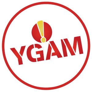 UK Charity Commission Dismiss 'Regulatory Case Against YGAM