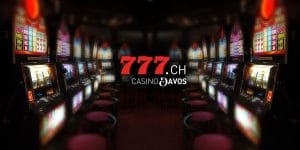 Yggdrasil Increase Swiss Presence With Casino Davos Deal