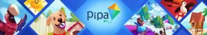 Pipa Games Signs Content Agreement With Salsa Technology