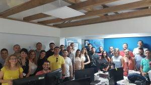 BtoBet Sets Up New Technical Hub In Ohrid Macedonia