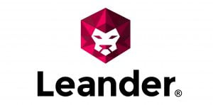 Leander Games Partners With Tapcentive For Casino, Resort And Cruise Ship Market