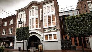 Casino Admiral Opens Seventh Dutch Casino