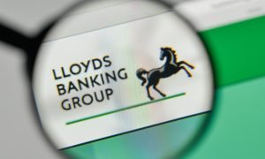 Rank Group Gains Lloyds Bank Revolving Credit Of £25m