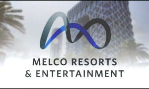 Melco Resorts Report Further Improvement In Q2