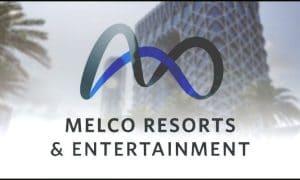 Melco Resorts Launch Employee Share Purchase & Award Scheme