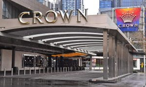 Crown ResortsJudged To Be «Unsuitable» For Keeping Casino Licence