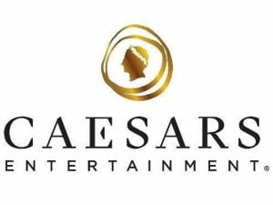 Caesars Ent Forms CER Partnership For Harrah's Casino Build And Operation In NE