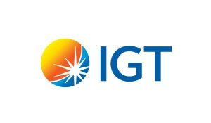 IGT To Provide Washington Lottery With Cashless Technology