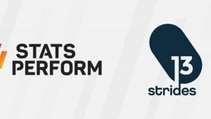 Stats Perform Acquires 13 Strides For Fan Interaction Focus
