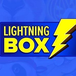 Lightning Box Launch In West Virginia Through SG Digital