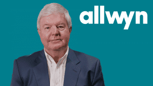 David Craven To Take Over As Allwyn CEO To Digitise National Lottery Approach