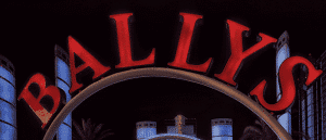 Bally's Gamesys Acquisition Nears Completion