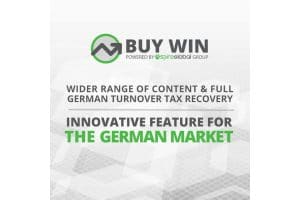 Aspire Global Partners With Pariplay To Launch BuyWin For German Market