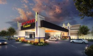 Penn National Confirms Hollywood Casino York's Reopening August 12th