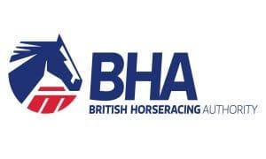 BHA Calls Urgent Meeting Over BBC Panorama Investigation