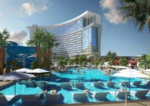 Choctaw Casino & Resort Expands Resort For Elevated Experience