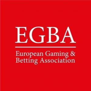 EGBA Significantly Steps Up Safer Gaming Efforts