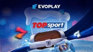 Evoplay Joins Topsport To Enter Lithuanian Market