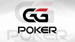 GGPoker Expands In Belgium With ggpoker.com Launch July 31