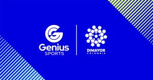 DIMAYOR Undergoes Update After Genius Sport Partnership Extension