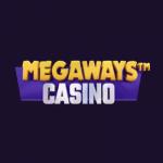 Megaways Casino-logo-small