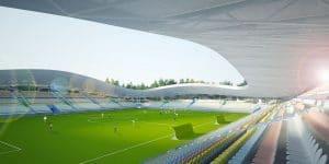 Fonbet Secures Sponsorship Deal With FC BATE In Belarus