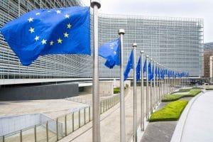 EC Confirms No Plans For Re-Establishment Of EU Expert Group on Gambling