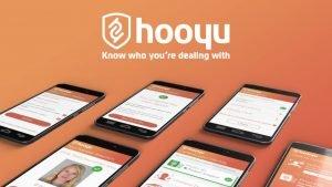 HooYu Rolls Out Video ID For German Gambling Sector