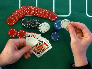Ireland's Minister Outlines Authority Of 'Extremely Powerful' Gambling Regulator
