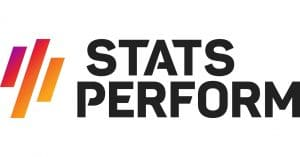 Stats Perform Secures Extended ECB Deal