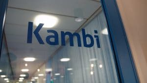 Kambi Q2 And H1 Results Show Strong Financial Performance Fuelled by Euros