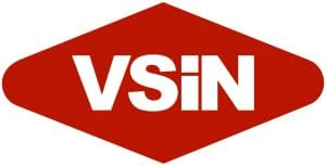 VSiN To Deliver Sports Betting Info & Analysis To LatAm