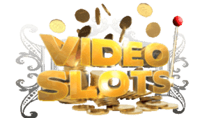 VideoSlots Praises 'Strong Addition' After OneTouch Partnership