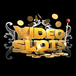 Videoslots Partners With Synot Games