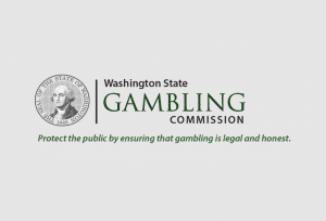 WSCG Unanimously Approve Sports Wagering Licensing Rules
