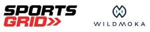 SportsGrid Choose Wildmoka Digital Media Factory To Enhance STS Video Content