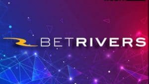 RSI Acquires MGCB Approval For Live Dealer Games On BetRivers.com