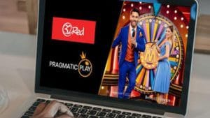 Pragmatic Play Expands 32Red Partnership Adding Live Casino Games