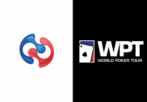 AESE Confirms Completed Sale Of WPT Entities To Element
