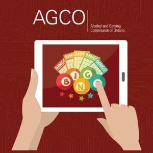 AGCO Establish Inter-agency Task For To Monitor Cash Transaction