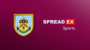 Spreadex Enters Premier League With Burnley FC Deal