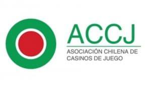 Asociación de Casinos Believe Industry Suffers As Result Of Local Bidding Process
