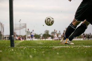 Ukrainian Premier League Signs Deal With VBET