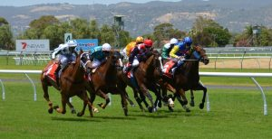 BetMakers Agrees Multi-Year SIS And RMG Deals