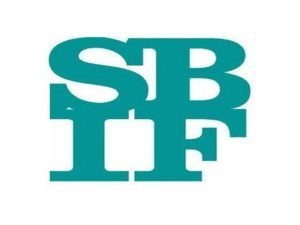 SBIF Aims To Better Inform Betting Integrity Stakeholders