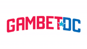 GambetDC Works With Local DC Businesses For In-Person Sports Betting