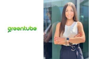 Greentube 'Beyond Excited' Of OnlineCasino Deutschland Deal