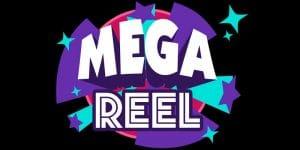 Mega Reel Review