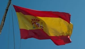 Spanish Regulators Release Draft 'Decree Project' For Safer Gambling Environment